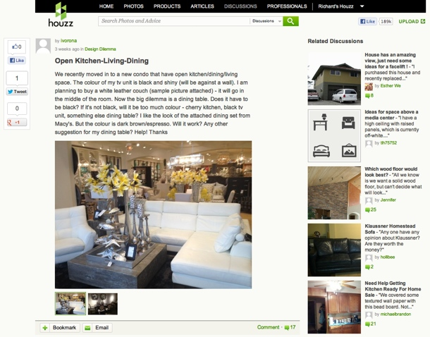houzz_discussion